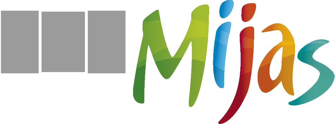 CAC Mijas